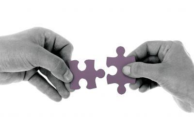 Integracja IT